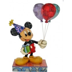 Figurine Disney Mickey...
