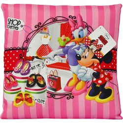 Coussin Disney Minnie &...