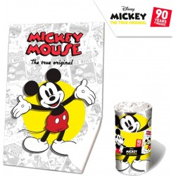 Ensemble de 5 articles Disney Mickey Original