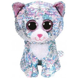 Flippables Peluche Whimsy...