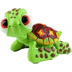 Figurine Disney Tortue...