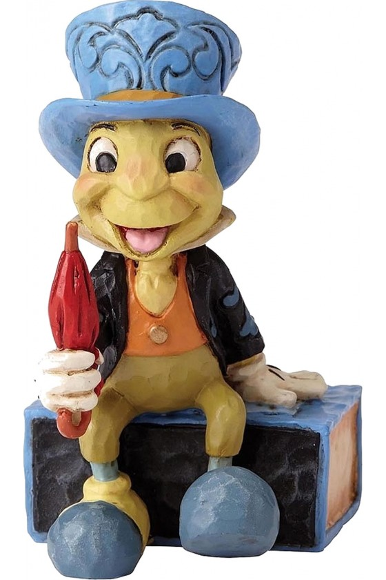 Figurine JIMINY CRICKET -...